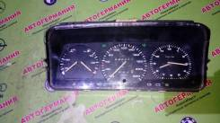 Тахометр. Volkswagen Passat, 315 1F, 1Y, 9A, AAA, AAM, AAZ, ABN, ABS, EZ, KR, PB, PF, PG, RA, RP, SB, 1H, 1Z, 2E, 4A, AB, ABF, ABL, ABV, ACX, AFE, AGK...