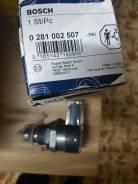 Датчик давления рейки 0281002507 / 31402 2A400 CR D4CB