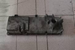 Крышка головки блока цилиндров Renault Logan Sandero Largus