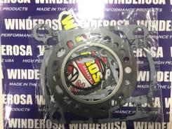 Комплект прокладок ЦПГ Winderosa 810579 - RMX250 '95-99