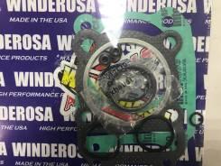 Комплект прокладок ЦПГ Winderosa 810532 - DR200 '96-15, Djebel 200