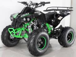 Motax ATV Grizlik. исправен, без псм\птс, без пробега