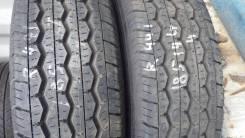 Bridgestone, 185/80R 14 LT