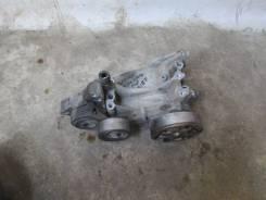 Кронштейн генератора Honda Accord VII 2003-2008; Element 2003-2010