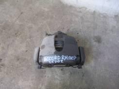 Суппорт передний правый Honda Accord VII 2003-2008 (45002SEAE01)