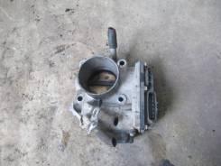 Заслонка дроссельная электрическая Honda Accord VII 2003-2008