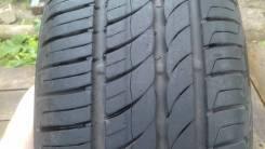 Pirelli Cinturato P1, 195 55 R16 87V