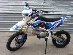Питбайк Motoland APEX 125, 2019
