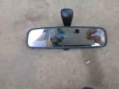 Зеркало салонное Киа Рио 2