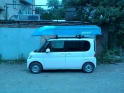 """Продам лодку """"Автобот"""" 3,5 м с ПМ 8 л. с."""