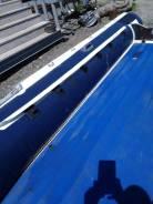 Моторная лодка Solar ПВХ 5,5 метров НДНД