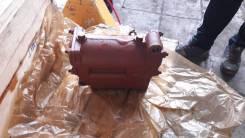 Насос ручной гарда Р 0.8л-30м. Вода бензин нефтепродукты новый. докум
