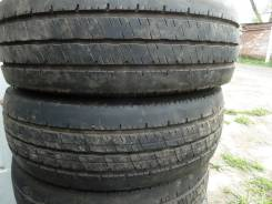 Dunlop Enasave SP LT38, 225/70 R16 LT