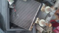 Радиатор отопителя. Toyota Carina, AT170, AT170G, AT171, AT175, AT177, AT190, AT191, AT192, CT170, CT170G, CT176, CT177, CT190, CT195, ST170, ST170G...