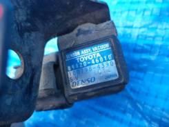 Датчик абсолютного давления. Toyota Raum, EXZ10, EXZ15 Toyota Starlet, EP85 5EFE, 4EFE