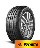 Triangle Group TR918, 215/55 R17(TR918)