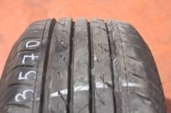 Bridgestone Nextry Ecopia, 185/65R14