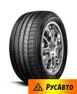 Triangle Group TH201, 235/45R17(TH201)