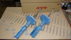 Задние амортизаторы KYB newSR Toyota Camry ACV30 01-