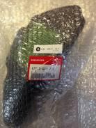 Фильтр воздушный для скутера Honda Zoomer 50 PGM FI