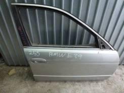 Дверь передняя правая Bmw 5 Series E39