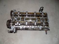 Mazda 6 GH комплект ГРМ (2.0 LF) Головка блока. Mazda Mazda6, GH LF17, LF18, LFDE, LFF7