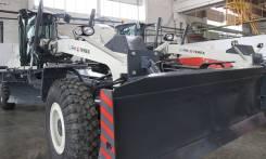 Автогрейдер Terex ГС-18.05 (субсидия минпромторг), 2018
