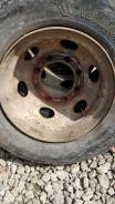 Диск колесный R22,5 8 шпилек
