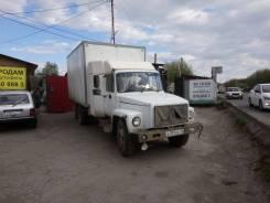 ГАЗ 3309, 2006
