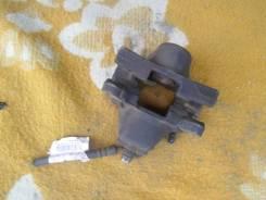 Суппорт тормозной toyota mark2 gx110 правый задний