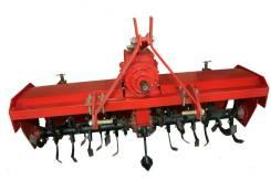 Почвофреза 1GQN-180 для трактора