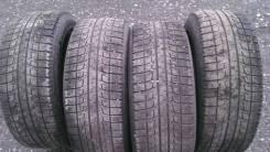 Bridgestone Blizzak RFT, 245/50 D18