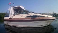 Аренда катера - Прогулки на катере (boat trips) - отдых, рыбалка!