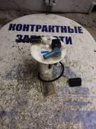 Насос топливный. Daihatsu Mira, L275S KFDET