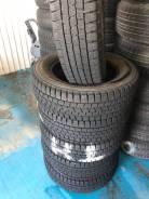 Dunlop SP LT 02, 195/70 R16 LT