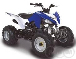 АВМ Scorpion 150, 2018