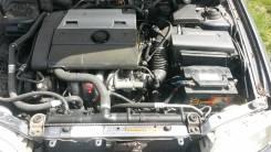 Датчик абсолютного давления. Volvo: 960, S40, V70, S90, S80 B4184S, D5252T, B6304F, B6304G, B6304FS2, B4184S11, B4184S2