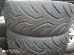 Dunlop Direzza 03, 205/55R16