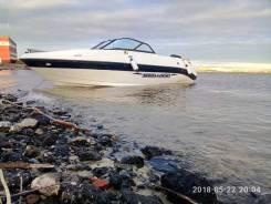 Продам катер SEA-DOO Utopia 205