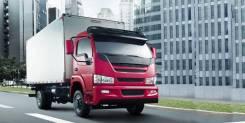 Грузоперевозки 5 тонн 28 кубов 11 евро паллет мебельный фургон