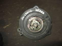 Мотор печки. Lifan Solano, 620, 630 LF479Q2, LF481Q3, LFB479Q