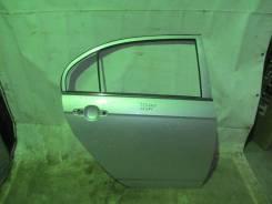 Дверь боковая. Lifan Solano, 620, 630 LF479Q2, LF481Q3, LFB479Q