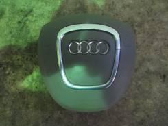 Подушка безопасности в рулевое колесо Audi A8 [4E] 2003-2010