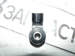 Датчик детонации. Lexus: HS250h, RX330, NX200t, GS430, ES300, RC300, CT200h, ES300h, RX450h, LC500h, LS460L, ES250, RC200t, IS300, RX270, ES200, GS250...