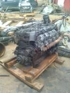 Продаю двигатель камаз евро 2