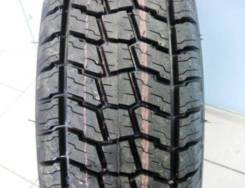 Алтайшина Forward Professional 462, 175/80 R16 98/96N