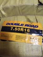 Double Road DR801. летние, 2016 год, новый
