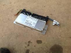 Блок управления ESP Мерседес E 211 A0335454132