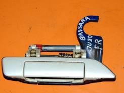 Ручка передней правой двери, внешняя. 806065V001