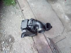 Корпус воздушного фильтра. Honda Fit, GK4